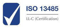 Doman - ISO